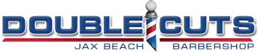 Double Cuts Barber Shop | Jacksonville Beach